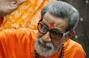 Ek tha tiger: Interesting facts about Shiv Sena's founder Bal Thackeray
