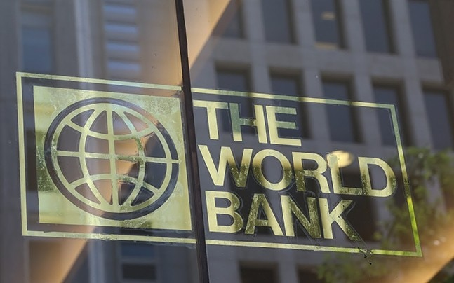 India gets USD 119 million loan from World Bank for improving Odisha's higher education system