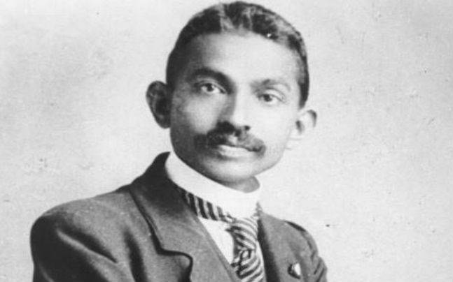 Bapu In Africa 10 Things Mahatma Gandhi Did In South Africa