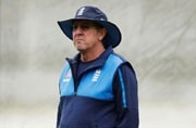 The Ashes: Obsessing over Ben Stokes' availability could distract England, feels Trevor Bayliss