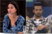 Bigg Boss 11 Day 99 analysis: Hina tagged as gossip aunty; Puneesh called a snake