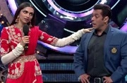 Bigg Boss 11 Weekend Ka Vaar preview: Deepika Padukone to enter the house; Shilpa, Hina face off in Sultani Akhada