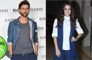 Hrithik Roshan to Neha Dhupia: The best and worst-dressed celebrities of the week
