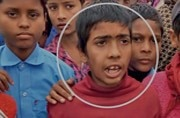 Brave Bihar boy who flagged driver of passenger train to be rewarded