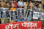 Bhopal gas tragedy: What had happened this day 33 years ago that killed thousands?