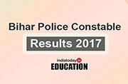 Bihar Police Constable Results 2017 to be out soon at csbc.bih.nic.in: How to check