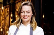 'I love cooking Indian dishes', says ex-MasterChef Australia winner, Billie Mckay