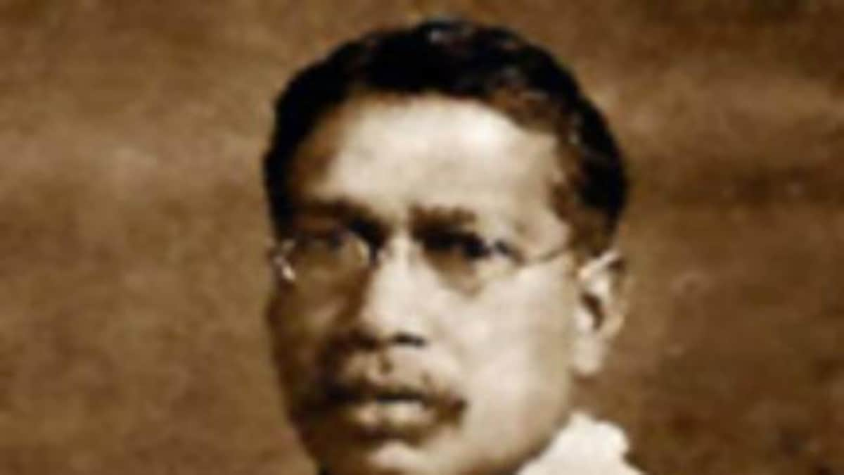 Remembering Bipin Chandra Pal: 10 facts about the revolutionary