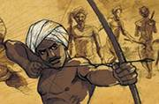 Birsa Munda: The tribal folk hero who was God to his people by the age of 25