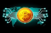 What is bitcoin? All about the cryptocurrency
