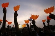 Himachal Pradesh Assembly election: BJP declares candidates for all 68 seats