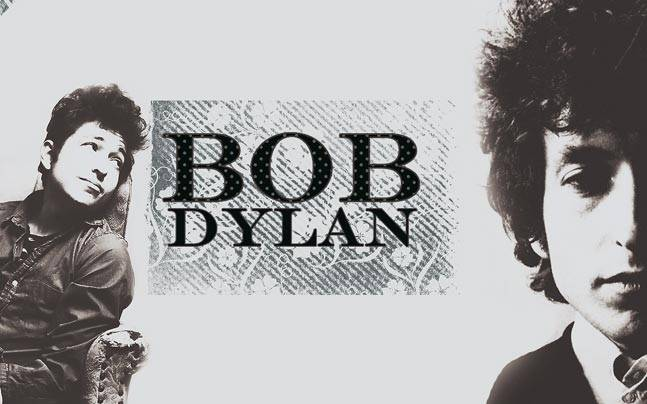 Happy Birthday Bob Dylan Our Favourite Dylan Quotes Education