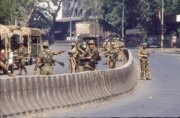 25 years of Bombay riots: How the mayhem changed a city and its people forever