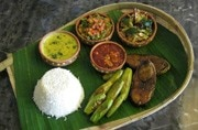 5 places in Delhi where you can taste Bengali food, because Durga Puja is here