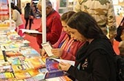 World Book Fair 2018 starts today at Pragati Maidan: What to expect at the booklovers' event