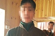 Kashmir: Teen believed to be with the Hizbul Mujahideen returns home