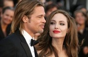 Why is Brad Pitt-Angelina Jolie divorce taking so long? This might be the answer