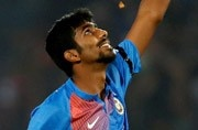 India vs South Africa: Jasprit Bumrah's journey from IPL to Test cricket