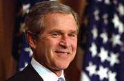 On George W. Bush's birthday, here are the top 10 facts on the former US President