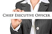 Want to become a CEO? Here