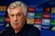 Carlo Ancelotti not interested in Italy job, says country's footballing system needs change
