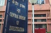 Shimla gangrape-murder case: CBI arrests former SP for custodial death of accused