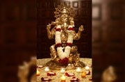 What is Sankashti Chaturthi? Why and how is it celebrated?
