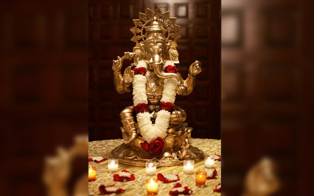 What is Sankashti Chaturthi? Why and how is it celebrated