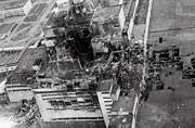 Another year passes since the Chernobyl disaster: 6 worst nuclear explosions in the history of earth