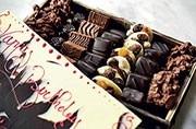 chocolate is going extinct