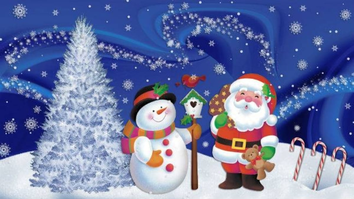christmas 2019 9 interesting facts about this festival that you probably didn t know education today news christmas 2019 9 interesting facts