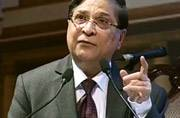 From handling cases like Nirbhaya and Mumbai serial blasts to becoming Chief Justice of India: All you need to know about the new CJI