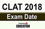 CLAT 2018 exam to be held on this date: Check it out here!