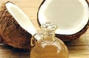 Chapped lips to soft skin: 10 things you need coconut oil for this winter