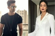 Bigg Boss 11: Ravi Dubey stands for Hina Khan; calls hair pulling act disgusting