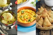 Year-ender 2017: Why 2017 was the year of rosogolla, khichdi and samosa