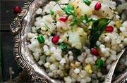 These 2 easy, traditional sabudana recipes will be the best thing you'll rustle up this Navratri