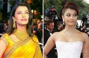 Aishwarya's 15-year-Cannes journey decoded; plus, how you can make her choices your own