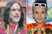 Om Swami to Imam Siddique: Most hated contestants of Bigg Boss