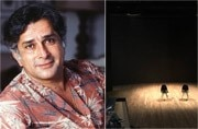 Late Shashi Kapoor's Prithvi Theatre will stand proof of his passion for acting