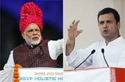 After 1st phase of Gujarat election, analysts divided, BJP, Congress claim victory