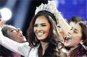 Year-Ender 2017: 3 times beauty pageants went beyond beauty this year