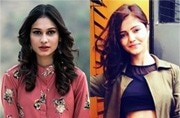 Nia Sharma to Rubina Dilaik: It's a shame that these 9 TV actresses were slut-shamed this year