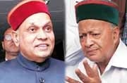Himachal's month-long wait for Assembly election result ends tomorrow