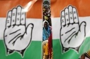 Chitrakoot Assembly bypoll result: Congress posts convincing win, says winds of change in air