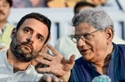 Left turn ahead: CPM-Congress alliance to keep the BJP in check?