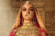 The politics of Padmavati: Did a mythical queen trigger turmoil in the nation?
