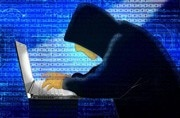 MNCs seek professional help to safeguard its cyber space from errant employees