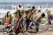 In Ockhi aftermath, Kerala BJP eyes political space in coastal belt