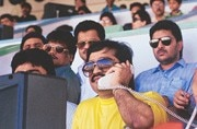 Breakup for Dawood, Chhota Shakeel? Anees Ibrahim gets in way of don, long-time aide